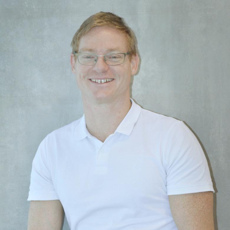 Thomas Matuschek Web